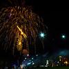 Iowa Cubs July 4th Fireworks
